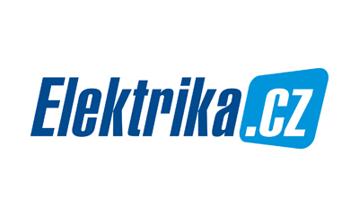 Elektrika.cz