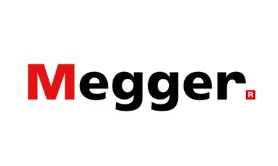 Megger CZ