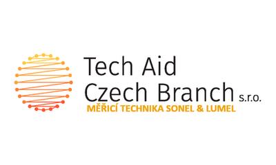 Tech Aid
